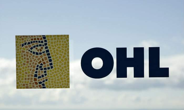 OHL estudia opciones para aumentar la dimensión de su división industrial