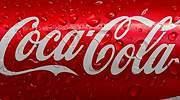 700x420_coca-cola-lata-1.jpg