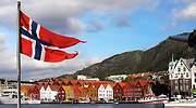 700x420_bandera-noruega-publo-1.jpg