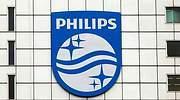 Philips consolida el liderazgo en tecnología médica