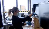 McDonalds, un entorno seguro en la reapertura para empleados y clientes