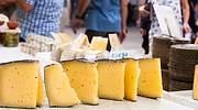 Vino, aceite, jamón, queso, naranjas... EEUU impondrá aranceles del 25% a varios productos españoles
