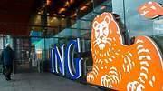 ING reduce a la mitad su beneficio en España Y Portugal, pero capta 200.000 clientes