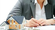 hipoteca-firma-700.jpg