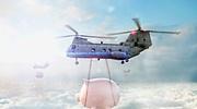 helicopter-money.jpg