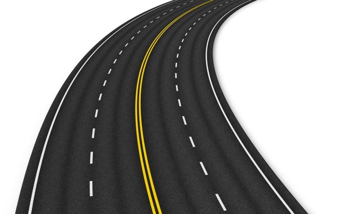 carretera-fondo-blanco.jpg