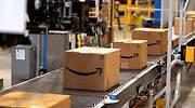 ¿Se imagina cuál es la división de Amazon que genera más dinero a la compañía? (y no, no es la de comercio electrónico)
