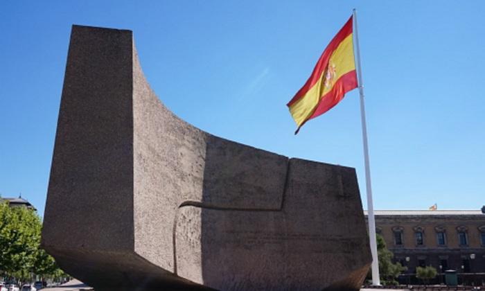 bandera-espana-america.jpg