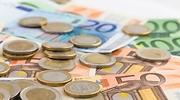euros-billetes-monedas-suave.jpg
