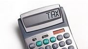 tax-calculadora.jpg
