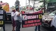 protesta-guelatao-Neza-2-770-420.jpg