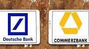 700x420_deutsche-commerzbank.jpg