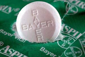 Monsanto rechaza la opa de Bayer