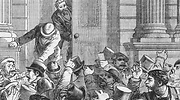 panico 1873