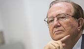 Fernández Sousa-Faro (PharmaMar): Estoy convencido de que la aplidina servirá como antiviral más allá del Covid