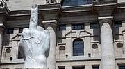 La bolsa de Londres vende a Euronext el mercado italiano por 4.325 millones de euros