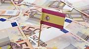 La absorción de los fondos de recuperación preocupa en Bruselas