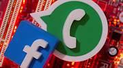 whatsapp-facebook-reuters-1.JPG