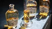 Cómo convertir cerveza artesanal en whisky: una solución para evitar pérdidas millonarias