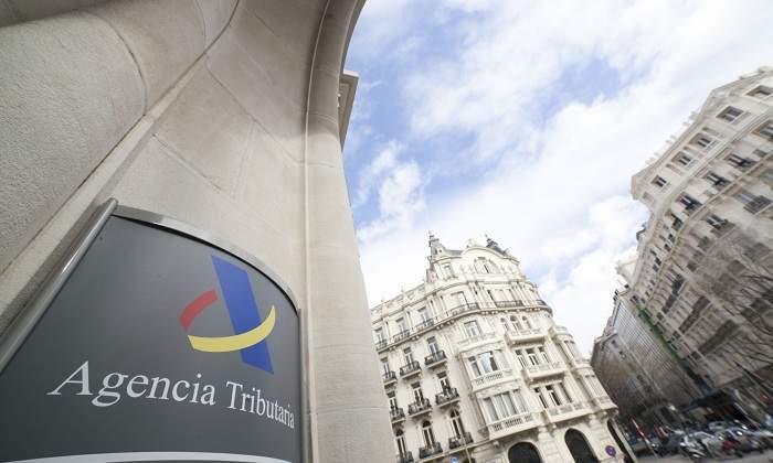 Hacienda_Agencia.jpg