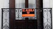Locare compra una promoción de viviendas en alquiler a Vía Célere