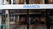Abanca-700.jpg
