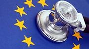 europa-salud-crisis.jpg