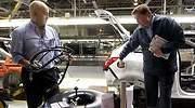Aviso a Cie y Gestamp: Goldman cree que los fabricantes de piezas no han tocado suelo