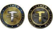 Tether: miles de millones de dólares falsos están detrás del auge y la caída del bitcoin