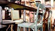 sillas-bar-vacio-770-dreamstime.jpg