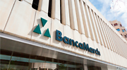 banca-march.png