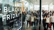 ¿Cuándo es el Black Friday 2020 y por qué El Corte Inglés se ha adelantado?