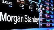 700x420_morgan-stanley-770.jpg