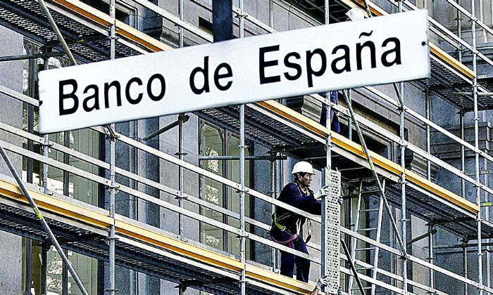 banco-de-espana-700.png
