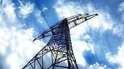 700x420_luz-poste-electrico-electricidad-770-pixabay.jpg