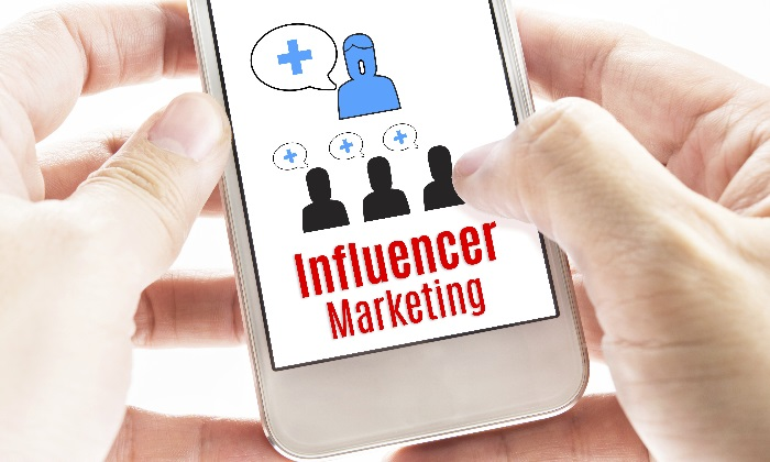marketing-influencer.jpg