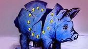 euro-money-pig.jpg