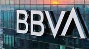 La recuperación de BBVA se sustenta en que Turquía mejore y México no se caiga