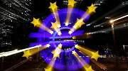 700x420_bce-euro-eurozona-reuters-770x420.jpg
