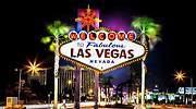 Las Vegas quiere sobrevivir al coronavirus intentando reinventarse una vez más