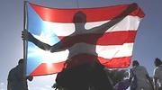 puerto-rico-bandera-sombra-Reuters.jpg