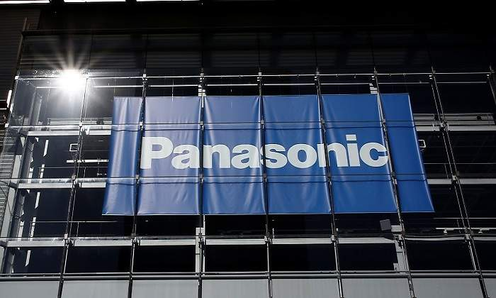 700x420_Panasonic-reuters.jpg