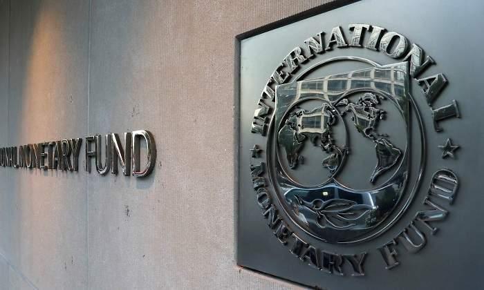 El FMI mete la tijera y España sufre el mayor recorte de PIB del euro