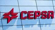 Mubadala y Carlyle nombran a Philippe Boisseau consejero delegado de Cepsa