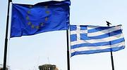 banderas-UE-Grecia-700.jpg