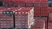 La caída del turismo y la hostelería golpean a Coca-Cola: factura un 48% menos en España en el segundo trimestre