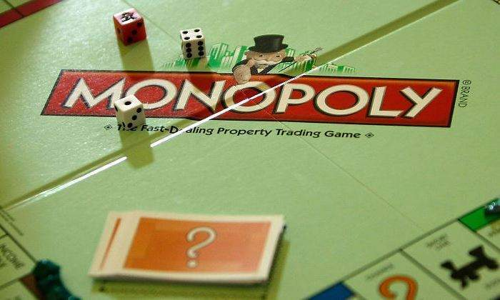 700x420_monopoly-770-getty.jpg