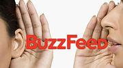 buzzfeed-susurra-noticias.jpg