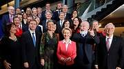 comision-europea-von-der-leyen-comisarios-reuters-700x420.jpg
