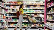 700x420_Mujer-con-carro-dentro-del-supermercado-iStock.jpg